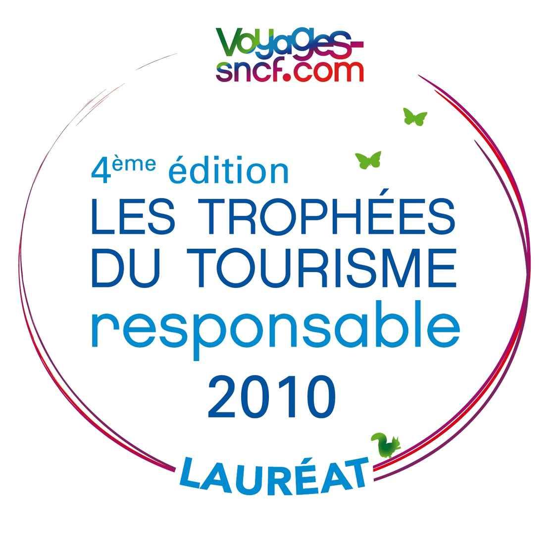 Un tourisme de qualité et authentique