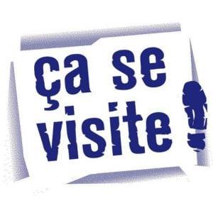 ca-se-visite.fr