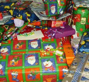 """Les bons cadeaux """"ça se visite !"""""""