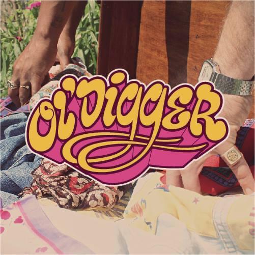 Ol'Digger